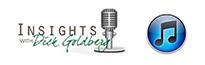 Insights-Web-Badge-205-65
