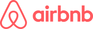 renting-your-place-on-airbnb