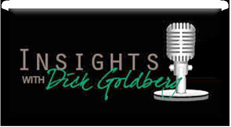 Dick Goldberg Radio